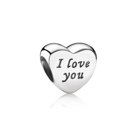 Шарм «Слова Любви»