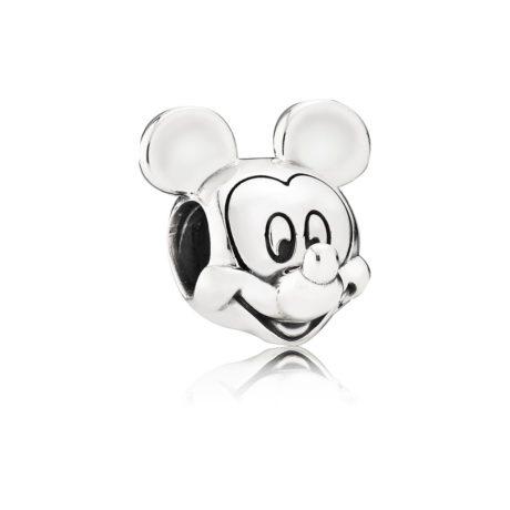 Шарм «Mickey»