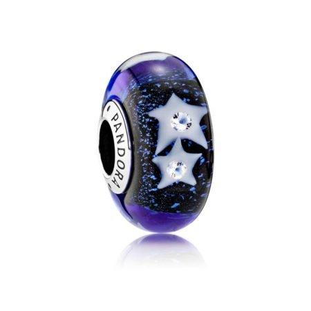 Шарм «Мурано звездное небо»