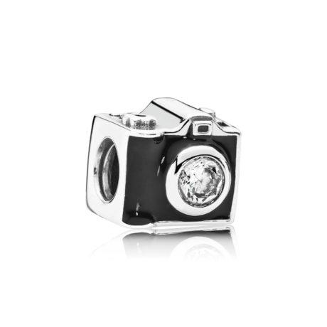 Шарм «Фотоапарат»