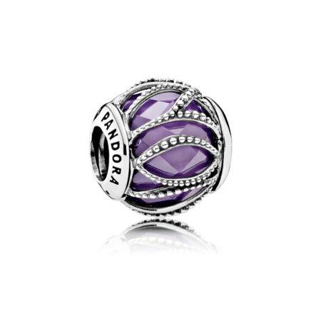 Шарм «Пурпурная нежность»