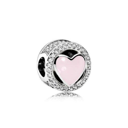 Шарм «Прекрасная любовь»