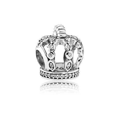 Шарм «Сказочная Корона»