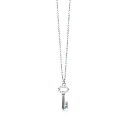 Подвеска-ключ Tiffany Keys