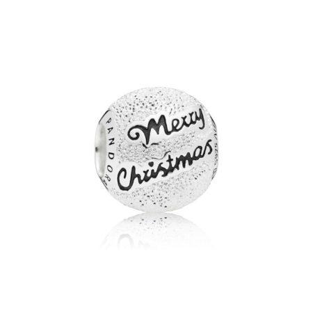 "Шарм ""Merry Christmas"""